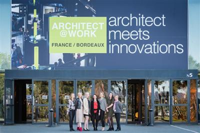 ARCHITECT@WORK_BORDEAUX__WEB_214.jpg